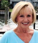 Sharon Salmon, Real Estate Pro in Atlantic Beach, NC