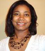 Hazel  Shaw, Real Estate Pro in Jacksonville, FL