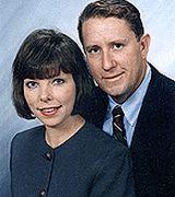 Profile picture for Drew & Christine Morgan