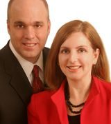 Chuck & Susan…, Real Estate Pro in Memphis, TN