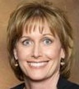 sharie scott, Real Estate Agent in Corona, CA
