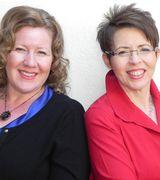 The Karandy & Dunn Team, Real Estate Agent in Eugene, OR