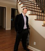 Adam Grossman, Real Estate Pro in Raleigh, NC