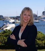 Ella Leavitt, Real Estate Pro in Chatham, MA