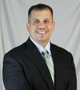 Marlon Zarate, Agent in Long Beach, CA