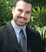 Jefferson Kimbrough, Agent in Manor, TX