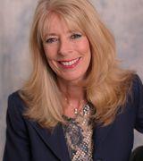 Brenda Akin, Real Estate Pro in Nashville, TN