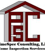 Kevin Shroyer, Real Estate Pro in Gilbert, AZ