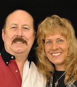 Forrest & Mandy Kaupert, Agent in San Antonio, TX