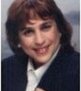 Cathy Addessi, Real Estate Agent in Murrysville, PA