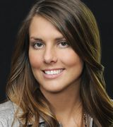 Ashley Enneking, Real Estate Agent in Cincinnati, OH