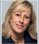 Lorraine ONeill, Agent in Katonah, NY