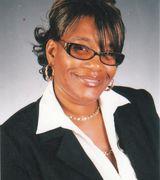 Tatia Olds, Real Estate Agent in JONESBORO, GA