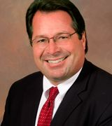 George Miller, Real Estate Agent in Sarasota, FL