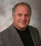 Profile picture for John Brummett