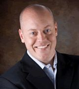 Scott Brouss…, Real Estate Pro in SANDY, UT