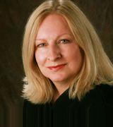 Sandie Mitch…, Real Estate Pro in Arlington Heights, IL