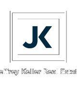 Profile picture for KellerGallagher