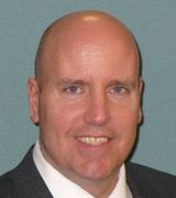 Roy Sjolund, Real Estate Pro in Bethlehem, PA