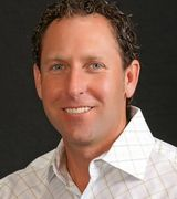 Darin Kidd &…, Real Estate Pro in Clinton, UT