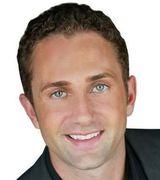 Dave van Heu…, Real Estate Pro in Austin, TX