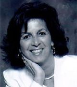 Jean Mansueto, Real Estate Pro in Bayville, NY