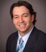 Profile picture for Michael Della Vella