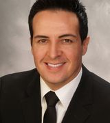 Luther Sanchez, Real Estate Agent in Pico Rivera, CA