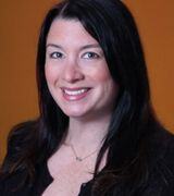 Stefanie Otterson, Agent in Portland, OR