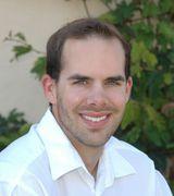 Clinton Kern, Agent in Scottsdale, AZ
