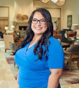 Marie Crabb -…, Real Estate Pro in San Antonio, TX
