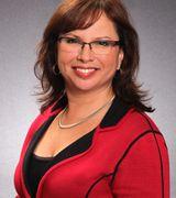 Lisa Sanders…, Real Estate Pro in Stroudsburg, PA
