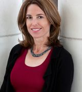 Janis Carey, Real Estate Agent in Denver, CO
