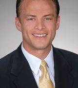 Ryan Streiff, Real Estate Pro in Dallas, TX