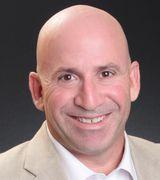 Robert Friend, Real Estate Agent in Boca Raton, FL