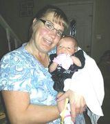Teresa Yehnert, Agent in Cocoa, FL