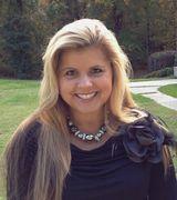 Amanda Hollimon, Real Estate Agent in Evans, GA