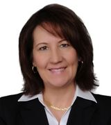 Deanna Peters, Real Estate Pro in Scottsdale, AZ