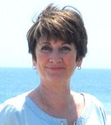 Michelle DeGennaro, Agent in Ship Bottom, NJ