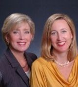 Profile picture for Kathy & Melissa Murphy