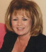 Diane Hood, Agent in Bedford, TX