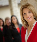 Cindy LaPeer…, Real Estate Pro in Spring, TX