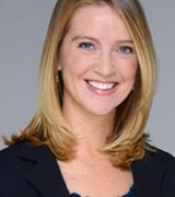Mary Crocker, Agent in Brooklyn, NY