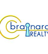 Brainard Rea…, Real Estate Pro in Tampa, FL