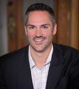 Fergus Harnett, Real Estate Agent in Greenwood Village, CO