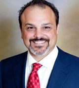 Profile picture for Gavish Real Estate