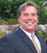 Steven Kuhn, Real Estate Pro in La Canada Flintridge,...