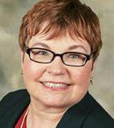 Kathy Kondra…, Real Estate Pro in Amherst, NY