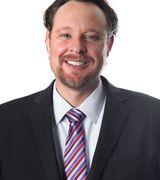 Lanz Correia, Real Estate Agent in San Diego, CA