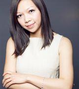 Emily Wu, Agent in Flushing, NY